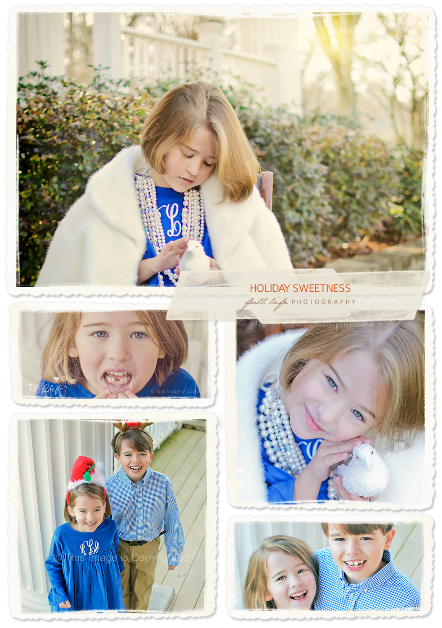 Chattanooga Full Life Photography Child Outdoor Shoot